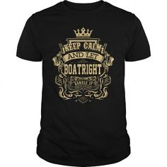 BOATRIGHT handel it #name #tshirts #BOATRIGHT #gift #ideas #Popular #Everything #Videos #Shop #Animals #pets #Architecture #Art #Cars #motorcycles #Celebrities #DIY #crafts #Design #Education #Entertainment #Food #drink #Gardening #Geek #Hair #beauty #Health #fitness #History #Holidays #events #Home decor #Humor #Illustrations #posters #Kids #parenting #Men #Outdoors #Photography #Products #Quotes #Science #nature #Sports #Tattoos #Technology #Travel #Weddings #Women