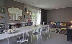 Affitto casa vacanze indipendente, Bergamo
