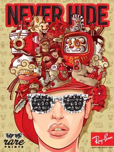 El pegotiblog: noviembre 2010