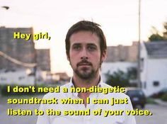 HyperVocal | 25 Ryan Gosling Memes, Ranked From Best to Worst