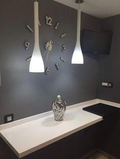 decorando una cocina con www.virginia-esber.es