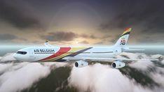 http://worldnews.easybranches.com/travel/business-traveller/start-up-airline-air-belgium-launching-with-flights-to-hong-kong-654759