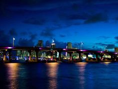i love Miami <3<3<3