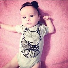 2a10c2213 my little drama queen funny baby and toddler onecie cool clothes ...