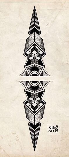 Maori tattoos – Tattoos And Maori Tattoos, Maori Tattoo Designs, Forearm Tattoos, Arm Band Tattoo, Tribal Tattoos, Sleeve Tattoos, Mandala Tattoo Mann, Mandala Hand Tattoos, Geometric Tattoo Pattern