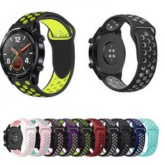 Huawei Watch, Fitness Bracelet, Smart Watch, Free Shipping, Watches, Bracelets, Warehouse, Bands, Stuff To Buy