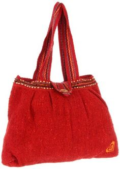 Roxy Pretty Me Shoulder BagRedOne Size     Continue to the product at the  image link. Amber Lacy · Handbags Shoulder Bags 92d3675e7df55