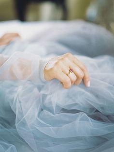 По-итальянски | Свадебное агентство Wedding Atelier
