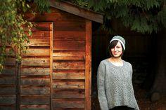 Ravelry: diannawalla's woolly quadrillion