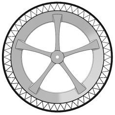 78 best airless tires images mandalas bricolage coloring pages 2013 Polaris ATV Models leon tillmann