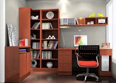 146 best study room images in 2017 study rooms study - Interior design courses distance learning ...
