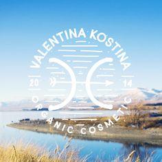 Буклеты ValentinaKostina.