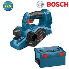 http://www.twwholesale.co.uk/product.php/section/10231/sn/GHO18V-LINLBOXX Bosch GHO18V-LIN Professional 18V Power Planer (Body Only) Size 3 LBoxx with Tool Inlay