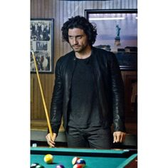 Forgive me father, for I have sinned. I've had naughty thoughts of u  me  oh lawd, let's pray.... Edgar Ramirez in DELIVER US FROM EVIL