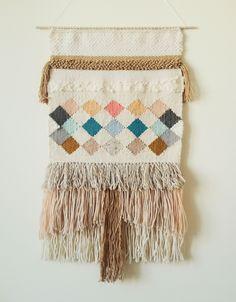Loop | Weaving & Co - Monsaraz