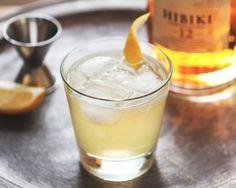 The Wonderful World of Melbourne's Best Whisky Bars Travel Oz, Best Cocktail Bars, Whisky Bar, Wonders Of The World, Melbourne, Panna Cotta, Ethnic Recipes, Desserts, Food