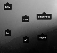 Uploaded by fernanda. Find images and videos about quote, grunge and sad on We Heart It - the app to get lost in what you love. I Can Relate, Some Words, Ptsd, Mental Illness, Memes, We Heart It, Anxiety, Depression, How Are You Feeling
