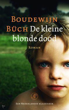 12/2016 Eindelijk deze Nederlandse klassieker gelezen... Het was zeker de moeite waard !