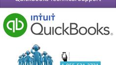 Quickbooks Support Phone Number 877 478 6650 (7qasearch.com)