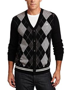 431232562 Fred Perry Laurel Collection. See more. Color Patterns