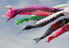 Google Image Result for http://us.123rf.com/400wm/400/400/wdeon/wdeon1002/wdeon100200106/6409162-japanese-koi-nobori-wind-socks-blowing-in-the-wind.jpg