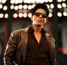 shahrukh khan don - Google Search