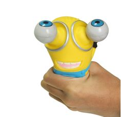 Játékok, hasznos, vicces, kreatív játékos ajándék ötletek gyerekek, fiatalok számára