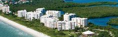 Fort Myers Beach Vacation Rentals | Bonita Beach Homes for Rent | Seasonal Rentals Barefoot Beach | Bay Pointe Property Management