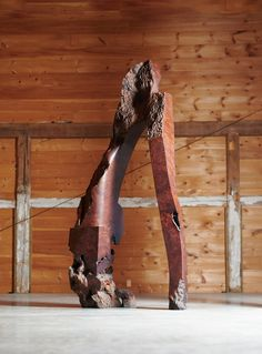 Abstract Sculpture, Giraffe, Contemporary, Photo And Video, Gallery, Tbs, Instagram, Search, Videos
