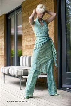 0f8e2434d28 24 beste afbeeldingen van Kleding - Fashion basics, Casual clothes ...