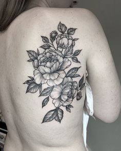 da96d33ae Alchemy Tattoo Collective is a tattoo shop in St Louis dedicated to  providing the best in tattoo artwork and piercings.