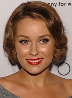 Makeup Look via @savvyist_beauty #makeup #makeupinspiration
