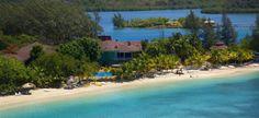 Roatan Dive Resorts | Fantasy Island Resort & Marina | Roatan Honduras