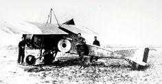 File:Morane-Saulnier L in RFC markings.jpg