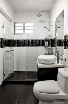 Minimalism Revised HDB Renovation Ideas About Women Health Supplements Question: I want to ge Bathroom Design Layout, Modern Bathroom Design, Bathroom Designs, Budget Bathroom, Small Bathroom, Bathroom Ideas, Bath Ideas, Minimalist Dining Room, Small Toilet