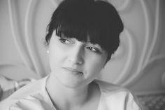 Wizualizacja - robisz to źle - Moaa.pl   Blog podszyty kobiecością