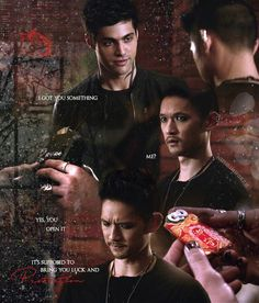 """#Shadowhunters 2x07 """"How Are Thou Fallen"""" Shadowhunters Cast, Shadowhunters The Mortal Instruments, Magnus And Alec, Gonna Love You, Cassandra Clare Books, Matthew Daddario, Alec Lightwood, Clace, The Infernal Devices"""