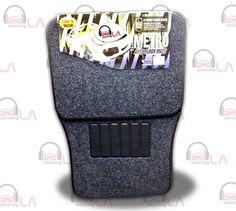 Sourcing-LA: METRO BDK 4 PCS MAT DARK GRAY CAR FLOORMATS $22.60...