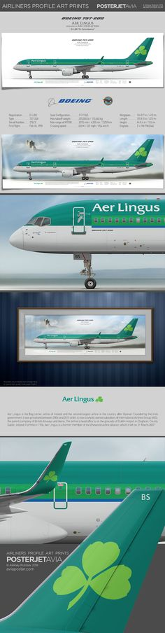 Boeing Aer Lingus Operated by Air Contractors Air Airlines, Pilot Wife, Jet Li, Boeing 777, Commercial Aircraft, Civil Aviation, Cabin Crew, Spacecraft, Airplane
