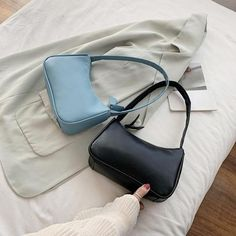 Bags For Women Vintage Handbag Female Small Bags Casual Retro Mini Sho   La Boutique Dacula Cute Handbags, Mini Handbags, Purses And Handbags, Small Handbags, Handbags For Women, Vintage Bags, Vintage Handbags, Trendy Purses, Bag Women