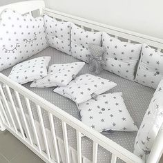 Мы изготавливаем красивые, недорогие и безопасные вещи для малышей и малышек с теплыми материнскими чувствами! Всегда есть товары по акции!