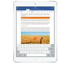 Future Office iPad Price in New Delhi, Mumbai, India