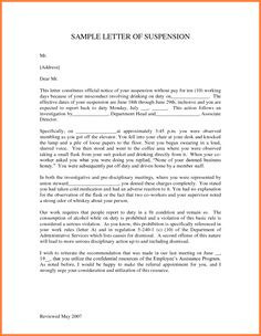 Scholarship appeal letter sample business letter format example sple of how to write a letter of appeal against altavistaventures Choice Image