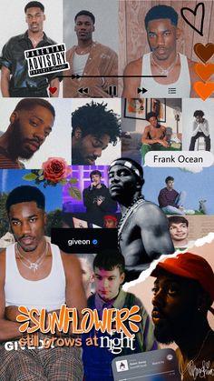 Iphone Wallpaper Music, Tupac Wallpaper, Bad Girl Wallpaper, Rap Wallpaper, Graphic Wallpaper, Iphone Wallpaper Tumblr Aesthetic, Homescreen Wallpaper, Black Aesthetic Wallpaper, Cute Wallpaper Backgrounds