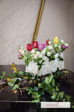 Concept, Plants, Decor, Decoration, Dekoration, Plant, Inredning, Interior Decorating, Deco