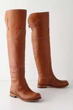 Anthropologie Upwards Boots Over The Knee Boots Shoes Sz 5, Timberland Boot Co #TimberlandBootCompany #FashionOvertheKnee #Casual