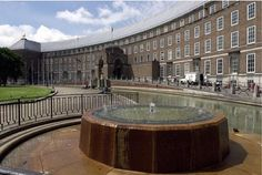 Grosvenor Hotel purchase by Bristol City Council moves closer Council House, City Council, Bristol England, Bristol City, Image Caption, Investigations, The Locals, United Kingdom, The Neighbourhood