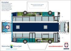 http://www.yorlogo.nl/bouwplaat-bus-op-a3-formaat