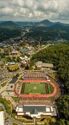 89 Best Appalachian State images in 2019