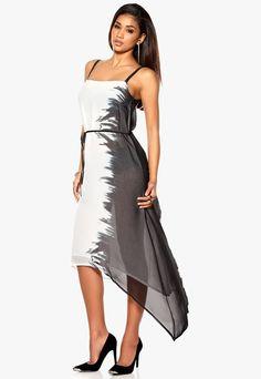 Köpa TIGER OF SWEDEN Wind Dress Fina Klänningar från TIGER OF SWEDEN online hos oss @ Kr 1439.